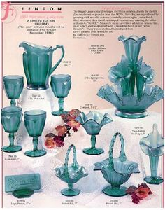 Late Period Fenton Stretch Glass Discussion Part 1 — SGS Fenton Glassware, Antique Glassware, Stained Glass Designs, Glass Wall Art, Glass Company, Carnival Glass, Glass Collection, Cut Glass, Colored Glass