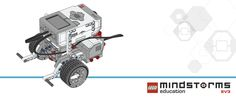 You can download the instructions for the robots in the LEGO MINDSTORMS EV3 Core Set (LEGO# 45544) using the links below. Happy building! Looking for the Expansion Set (#45560) instructions? Click here. Educator Vehicle (with attachments) [DOWNLOAD – 5MB] Sorter … Continue reading →