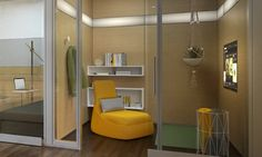 102 best Office- Quiet room images on Pinterest in 2018 | Office ...