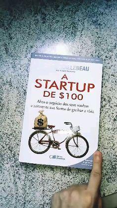 """📕 Otro #libro para #emprendedores leído.  #100startups o Empresas de 100 dólares. / euros.  ⏳ RESUMEN:  1-""""Modelo sigue tu pasión"""": Muchas personas crean una empresa basada en una afición  2-Bajo coste inicial: La mayoría iniciaron su negocio menos de 1000$.  3-Ingresos de por lo menos 50.000$netos al año  4-Sin habilidades especiales 5- Empresa con menos de 5 empleados. Fuente original: Tiempo de Negocios #emprender #empreendedores #negociosOnline #nomades #nomadas #nomade…"""
