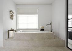 Urban Residence Amsterdam   Piet Boon®