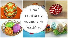 Decorative Plates, Easter, Free, Easter Activities