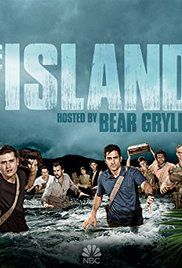 Watch The Island Usa Online Free. Fourteen American men are marooned on an uninhabited Pacific island with only a handful of tools and their wits. Will these 21st century men rediscover their primal instincts and band together to survive?