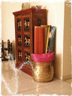 1000 Images About Indian Ethnic Home Decor On Pinterest Issue Magazine Inside Outside And