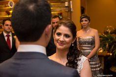 #viveravida #casal #familia #amore #love #casamento #weddingphotography  #noivos #casei #voucasar #casamentodoano #cerimonia #fotografia #amor #weddings #wedding #weddingday