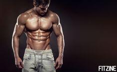 Auf einem Blick: Bodybuilding