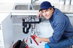 Ideal Meet Regarding Your Drainage System- Plumbers Services & Solutions :- The best way to make it done is by thinking about Plumbers in Grahamstown Eastern Cape. Now, you can come through any short comings and might even think about sanitation and the hygiene and other important things that hold the supreme position to stay put over problems.