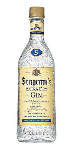 Que os parece la @SeagramsGinFans la foto de un clásico!