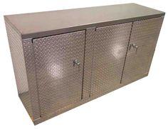 6 Base Cabinet