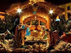 Картинки по запросу Поздравления с Рождеством