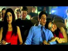 23 Best Venky's Favorite Music images | Movie songs, Hindi ...