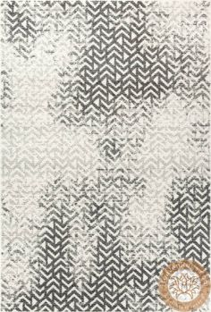 Perla carpet. Category: modern. Brand: Osta.
