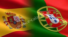 În această lună se desfășoară selecțiile pentru ocuparea locurilor de muncă din domeniul agricol – Spania și Portugalia
