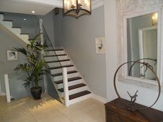 taupe walls - Google Search