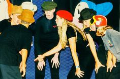 Drama Game 7 sample: maybe? might be too difficult for younger children Drama Teaching, Teaching Theatre, Teaching Resources, Drama Activities, Drama Games, Drama Class, Teachers Aide, Dramatic Arts, Pantomime