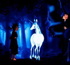 Top 20 der Weihnachtsfilme: Das letzte Einhorn gibt es mittlerweile auch in 3D