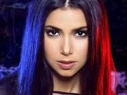 Roselyn Sanchez, singer from PR, known for acting roles in The Game Plan, Rush Hour 2 Beautiful Celebrities, Most Beautiful Women, Beautiful Actresses, Beautiful People, Beautiful Females, Morena Baccarin, Roslyn Sanchez, Puerto Rico, Ada Sanchez
