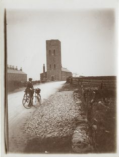 Turner's Tower, Hemington, Radstock, Avon Cardiff University, Tower Building, In Pursuit, Will Turner, Local History, Places Of Interest, Somerset, Surrey, Hampshire