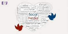 Social Media Promotion is an important traffic generator. We can help improve your social media presence, post boosting, likes, comments and other features. Social Web, Social Media Marketing, Link Web, Music Page, Page Online, Digital Marketing Services, Screenwriting, Writing Tips, Online Business