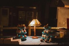 at a summer wedding at a camp living room lamps were moved... wedding photography washington dc weddings engagement photography wedding pictures