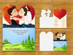 Wedding_Invitation