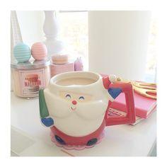 coffee machine | Heart Defensor @thatsheart | Websta (Webstagram) ☻ ☂ ☺ ☂