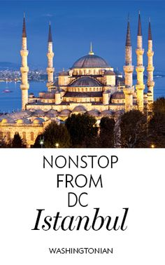 Plan your next trip to this beautiful ancient city   Washingtonian