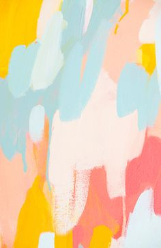 In-Bloom-(Detail-III)-by-Katherine-Jury-(24x30)--.jpg