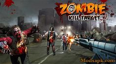 Descargar Objetivo Matar Zombie v1.6 Android Apk Hack Mod - http://www.modxapk.net/descargar-objetivo-matar-zombie-v1-6-android-apk-hack-mod/