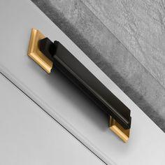 Create New Customer Account Door Pulls, Knobs And Pulls, Door Knobs, Brass Handles, Door Handles, Vanity Drawers, Kitchen Hardware, Bar Drinks, Beverage