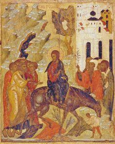 jerusalem in medieval art - Szukaj w Google