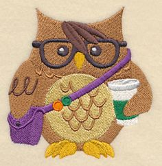 Machine Embroidery Designs at Embroidery Library! -  Order Receipt # 10041968 Order Date: 01/25/2015