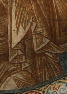 Byzantine Icons, Fresco, Texture, Detail, Crafts, Painting, Ideas, Icons, Gold