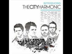 The City Harmonic - Coming My Way (Audio)