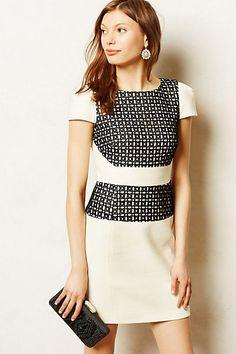 Rosalyn Dress