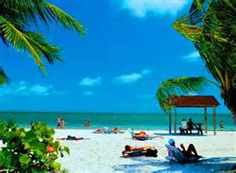 images of the most awesome places in the united states of america - Miami, Flordia