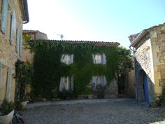 Auribeau - Provence
