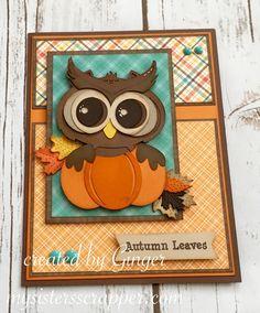 autumn-leaves-owl-card