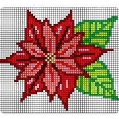 Thrilling Designing Your Own Cross Stitch Embroidery Patterns Ideas. Exhilarating Designing Your Own Cross Stitch Embroidery Patterns Ideas. Xmas Cross Stitch, Cross Stitch Cards, Cross Stitch Flowers, Cross Stitching, Loom Beading, Beading Patterns, Embroidery Patterns, Learn Embroidery, Cross Stitch Embroidery
