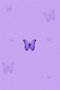 Butterfly Clouds   Butterfly Wallpaper Iphone, Iphone