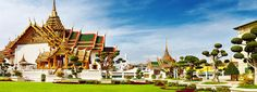 Vous ne saurez plus où donner de la tête dans la capitale trépidante  de Thailande   #Thailande #Bangkok  #Thailand #asie #asia #tradition #modernisme #landscape #voyage #escapade #travel #trip #merveille  #tripadvisor #voyageexpert #paysage #wanderlust #viator #getaway #tourisme #decouverte #bucketlist #vacances #holidays #amazingdestination