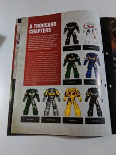 Warhammer Conquest Magazine Review Warhammer Conquest, Imperial Fist, Space Marine, Marines, Symbols, Magazine, Colours, Magazines, Glyphs