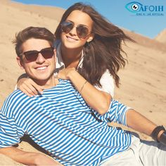 dc7213291a1 If you are wondering where can you find the best sunglasses to suit your  style… Then visit Alabama Family Optometry and find perfect sunglasses for  you and ...