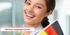 We Offer #GermanLanguage #Courses At Various Levels (A1, A2, B1, B2, C1, C2) at #L2LAcademy