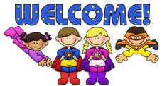 Superhero For Classroom Clipart clipart Superhero School Theme, Superhero Kids, School Themes, School Ideas, Classroom Clipart, Classroom Themes, Classroom Money, Teaching Themes, School Clipart