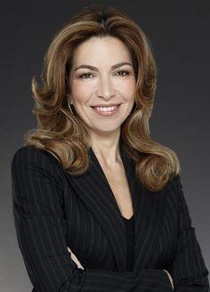 HRH Princess Ghida Talal | King Hussein Cancer Foundation
