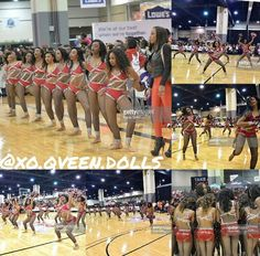 family is love Dancing Dolls Bring It, Dd4l, Dance Uniforms, Jackson Mississippi, Just Dance, Squad, Competition, Curvy, Bring It On
