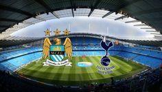 Prediksi Manchester City vs Tottenham Menurut info yang diperoleh oleh BolaLiga pertarungan antara M City menghadapi Tottenham ini akan dilaksanakan pada pukul 00:30WIB