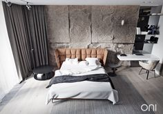 51 Luxury Bedrooms With Images, Tips & Accessories To Help You Design Yours ink will give you so much inspiration! Luxury Bedroom Furniture, Luxury Bedroom Design, Master Bedroom Design, Luxury Home Decor, Home Decor Bedroom, Modern Bedroom, Home Furniture, Bedroom Sets, Bedroom Designs