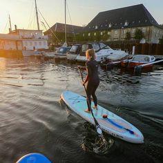 NKD Instinct Oppustelig SUP 10'0 Surf Shop, Surfboard, Skate, Shopping, Surf Store, Surfboards, Surfboard Table